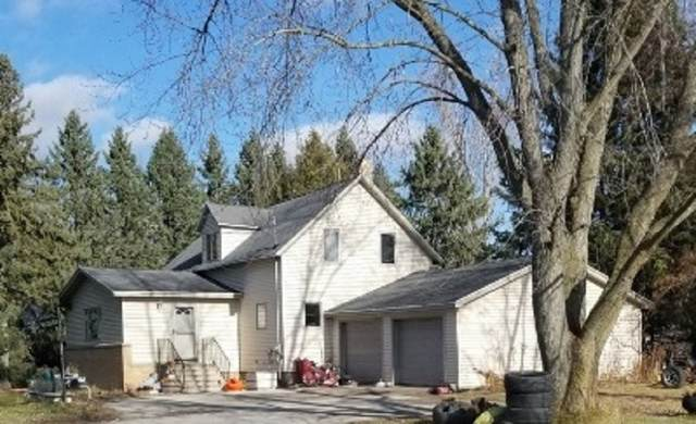 606 N Chestnut Street, Oconto Falls, WI 54154 (#50233231) :: Dallaire Realty