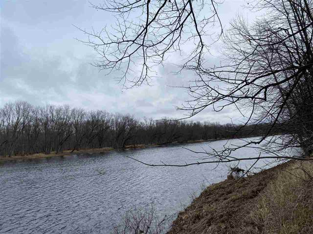 N11512 River Road, Wausaukee, WI 54177 (#50233566) :: Symes Realty, LLC