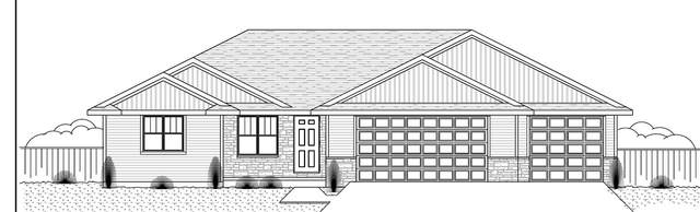144 Whimbrel Way, Pulaski, WI 54162 (#50233592) :: Todd Wiese Homeselling System, Inc.