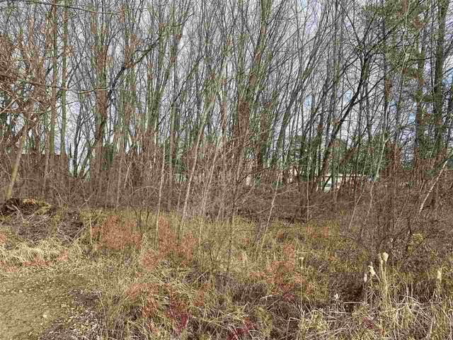 Hwy Mmm, Shawano, WI 54166 (#50233733) :: Dallaire Realty