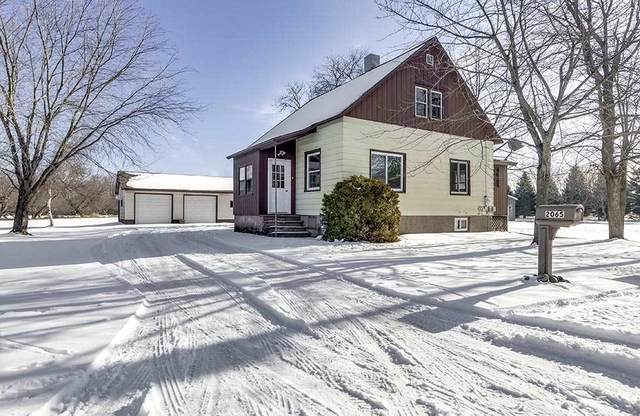 2065 6TH Street, Marinette, WI 54143 (#50234386) :: Carolyn Stark Real Estate Team