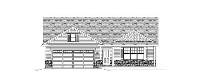 1293 Brayden Lane, De Pere, WI 54115 (#50234432) :: Todd Wiese Homeselling System, Inc.