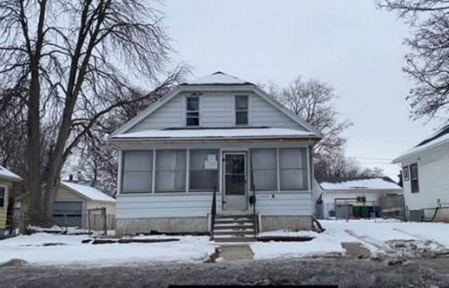 1555 E Mason Street, Green Bay, WI 54302 (#50234684) :: Dallaire Realty