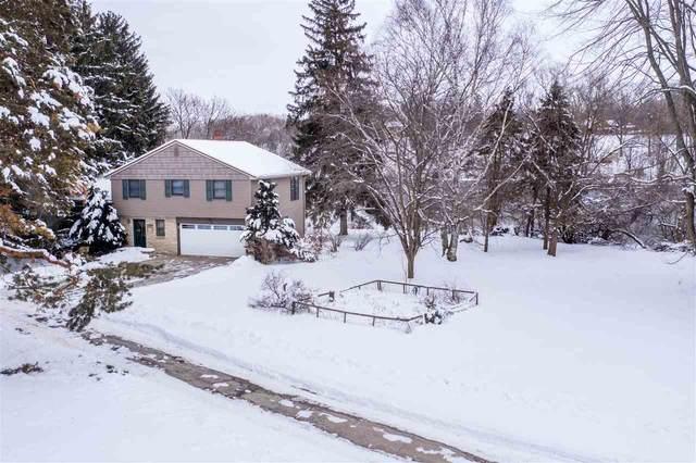 1137 W Cedar Street, Appleton, WI 54914 (#50235471) :: Ben Bartolazzi Real Estate Inc
