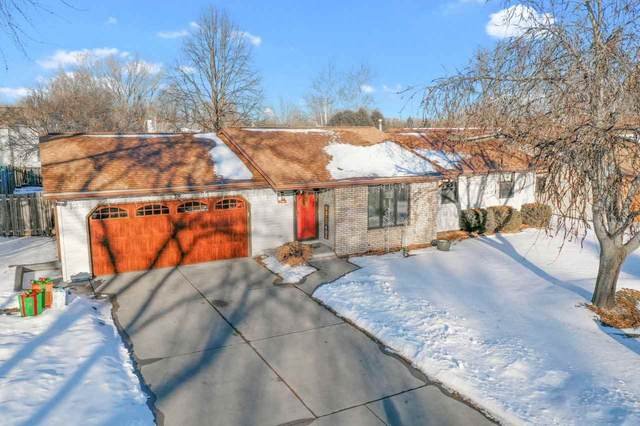 1380 Eminence Street, Green Bay, WI 54313 (#50235505) :: Todd Wiese Homeselling System, Inc.