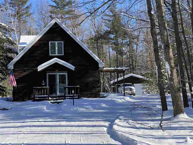 W6779 Aspen Lane, Crivitz, WI 54114 (#50235530) :: Town & Country Real Estate