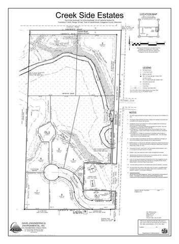 Chas Court, Kaukauna, WI 54130 (#50235534) :: Ben Bartolazzi Real Estate Inc
