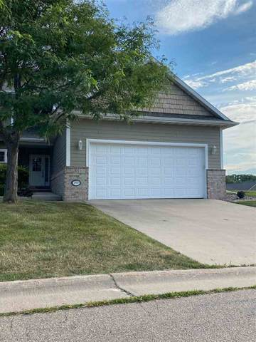 2989 Georgetown Place, Menasha, WI 54952 (#50235560) :: Dallaire Realty