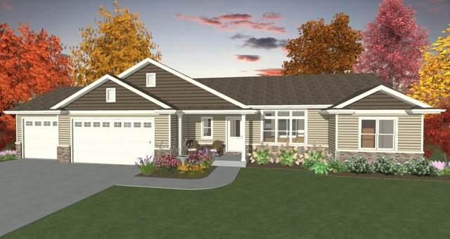1345 Greyhound Street, Kaukauna, WI 54130 (#50235569) :: Carolyn Stark Real Estate Team
