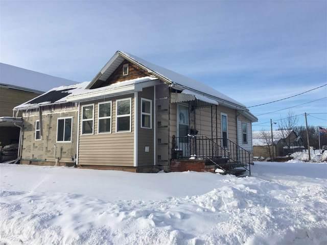 303 Gertrude Street, Kaukauna, WI 54130 (#50235608) :: Town & Country Real Estate