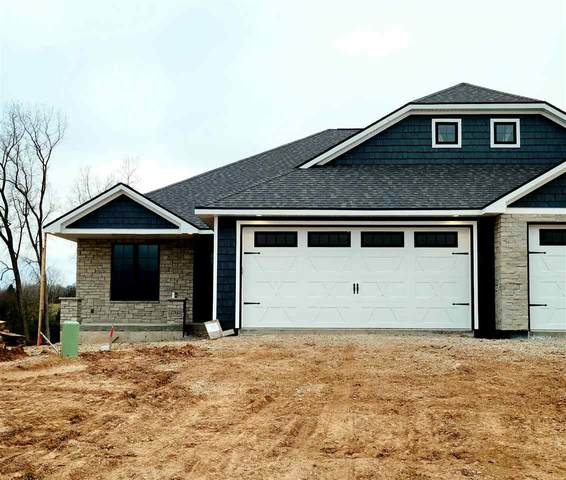 2763 Castaway Court, Green Bay, WI 54311 (#50235674) :: Symes Realty, LLC