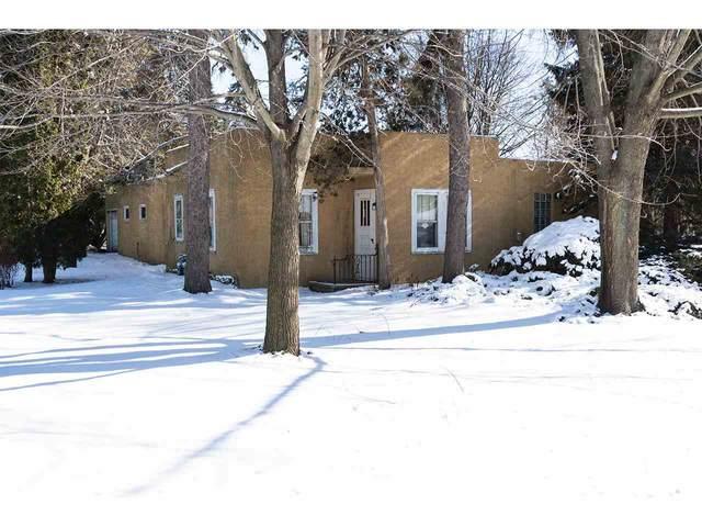 2426 Deprey Street, New Franken, WI 54229 (#50235685) :: Town & Country Real Estate
