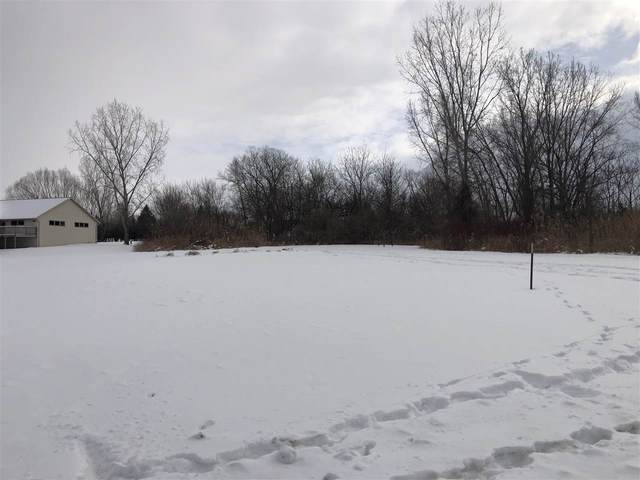 Chase Avenue, De Pere, WI 54115 (#50235724) :: Town & Country Real Estate