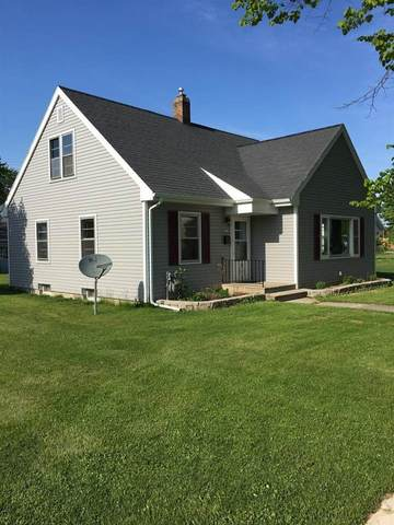 615 Washington Street, Algoma, WI 54201 (#50235796) :: Town & Country Real Estate