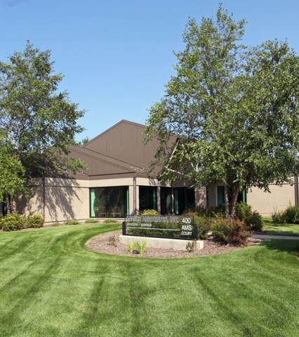 400 Ams Court, Green Bay, WI 54313 (#50235831) :: Carolyn Stark Real Estate Team