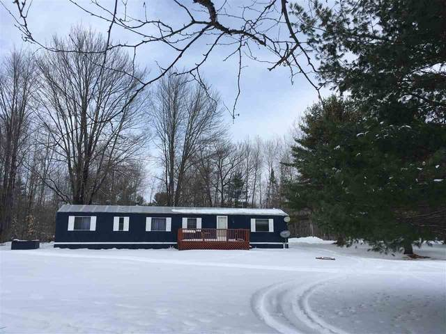 13737 Jacklin Court, Suring, WI 54174 (#50235865) :: Town & Country Real Estate