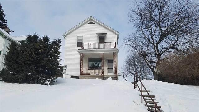 1712 Wisconsin Avenue, Sheboygan, WI 53081 (#50235900) :: Carolyn Stark Real Estate Team
