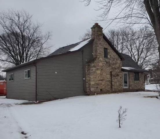 3811 Bower Creek Road, De Pere, WI 54115 (#50235956) :: Symes Realty, LLC