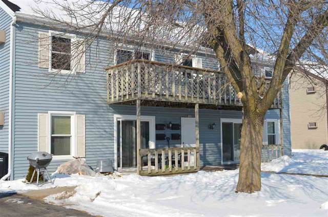 1355 Moreland Street, Oshkosh, WI 54902 (#50235990) :: Town & Country Real Estate