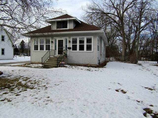 2315 Preble Avenue, Green Bay, WI 54302 (#50236068) :: Town & Country Real Estate
