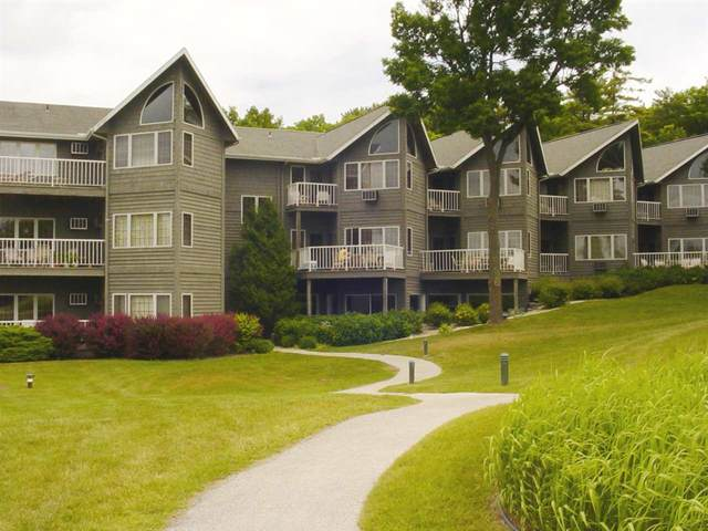 4199 Bay Shore Drive #313, Sturgeon Bay, WI 54235 (#50236130) :: Town & Country Real Estate