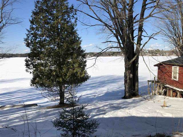 17709 Townsend Dam Road, Townsend, WI 54175 (#50236158) :: Dallaire Realty
