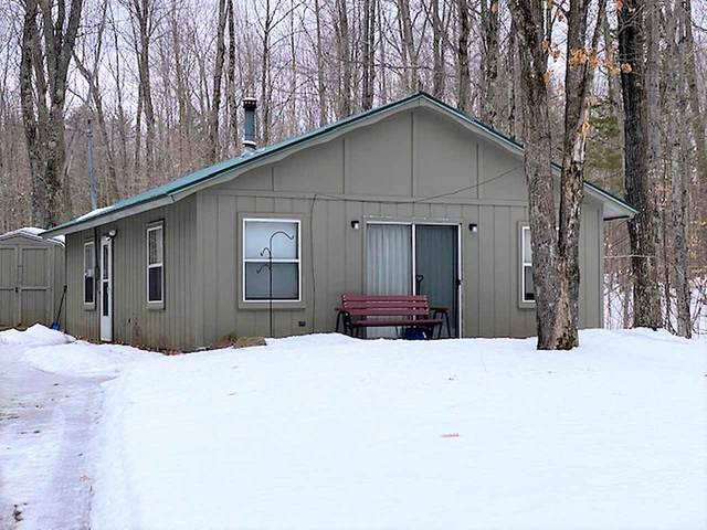 15571 Meadow Circle, Mountain, WI 54149 (#50236225) :: Symes Realty, LLC