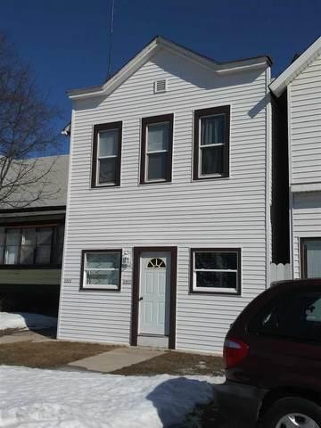 1913 N 15TH Street, Sheboygan, WI 53081 (#50236248) :: Carolyn Stark Real Estate Team