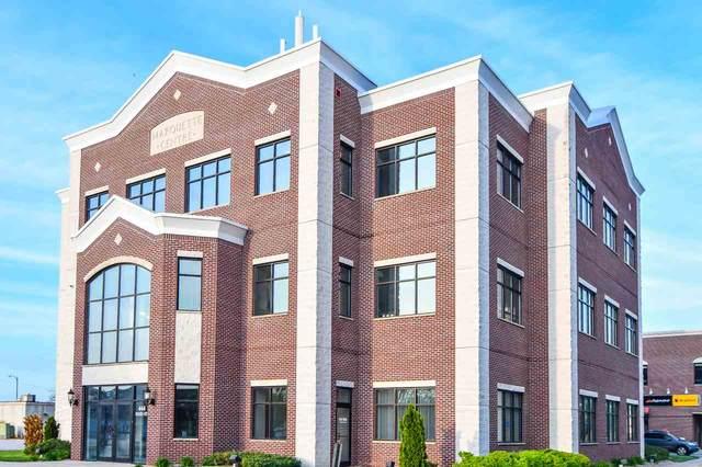 444 Reid Street #200, De Pere, WI 54115 (#50236439) :: Carolyn Stark Real Estate Team