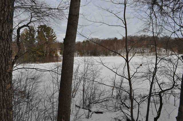 Island Lake Lane, Crivitz, WI 54114 (#50236744) :: Symes Realty, LLC