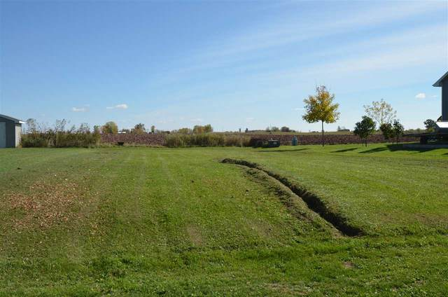 Foote Street, Seymour, WI 54165 (#50236887) :: Symes Realty, LLC