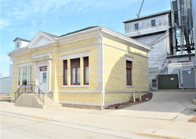 2038 Railroad Street, New Holstein, WI 53061 (#50236942) :: Town & Country Real Estate