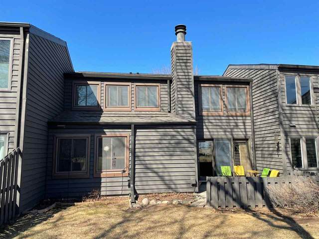 72 Webster Heights Drive, Green Bay, WI 54301 (#50237171) :: Town & Country Real Estate