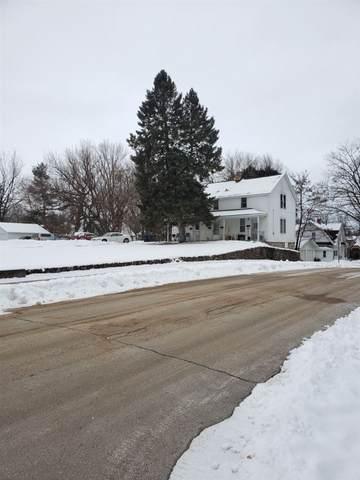 401 S Smalley Street, Shawano, WI 54166 (#50237299) :: Symes Realty, LLC