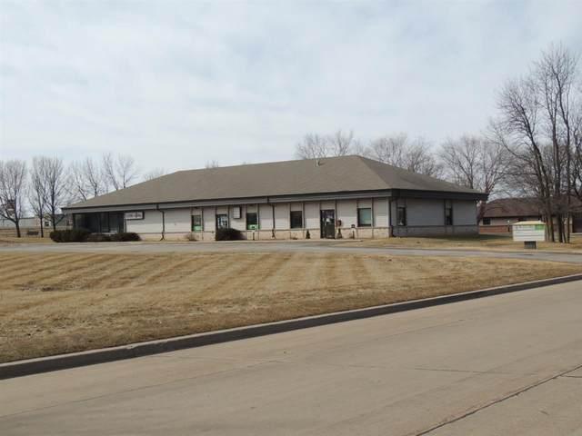 1037 Truman Street, Kimberly, WI 54136 (#50237365) :: Carolyn Stark Real Estate Team