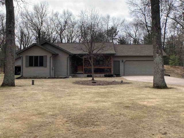 W5255 South Court, Shawano, WI 54166 (#50237433) :: Symes Realty, LLC