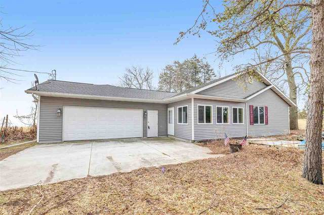 Two Rivers, WI 54241 :: Town & Country Real Estate