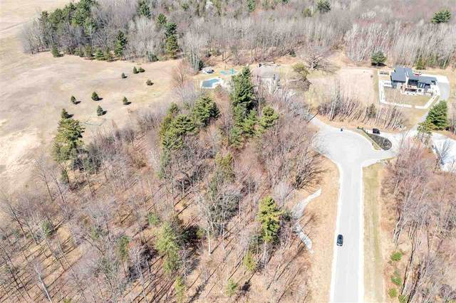 Ives Lane, Suamico, WI 54173 (#50237830) :: Town & Country Real Estate