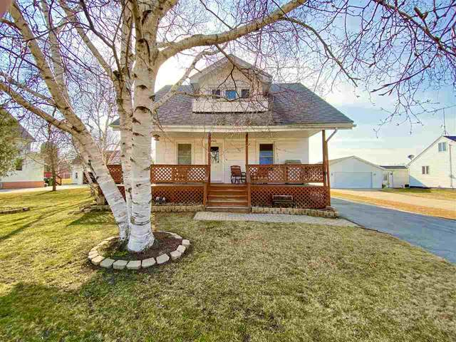 N7343 Hwy P, Algoma, WI 54201 (#50237885) :: Town & Country Real Estate