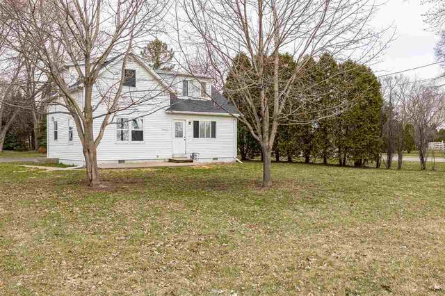 1595 S Park Avenue, Neenah, WI 54956 (#50237990) :: Symes Realty, LLC