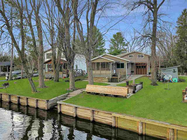 E7711 Cut Off Road, New London, WI 54961 (#50238167) :: Ben Bartolazzi Real Estate Inc