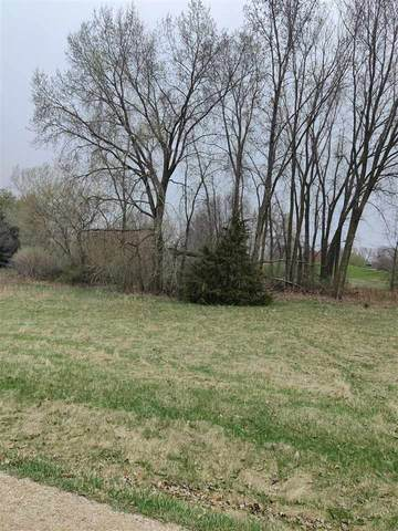 Hwy V, Berlin, WI 54923 (#50238168) :: Dallaire Realty