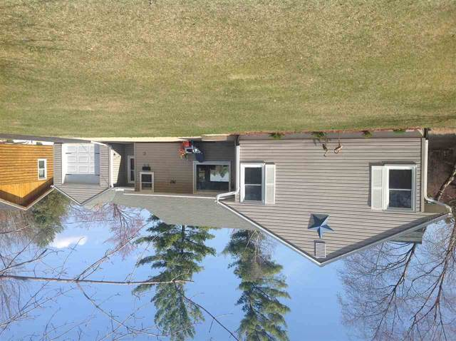 367 Fairview Way, Shawano, WI 54166 (#50238245) :: Dallaire Realty