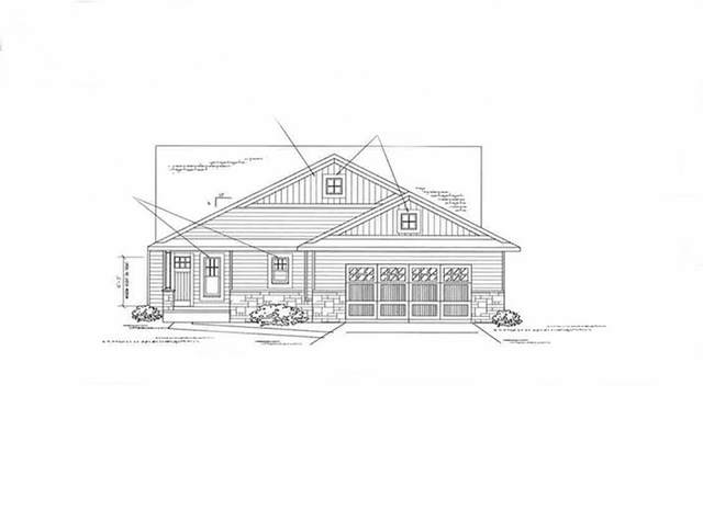 3480 Caden Court, Oshkosh, WI 54904 (#50238571) :: Ben Bartolazzi Real Estate Inc