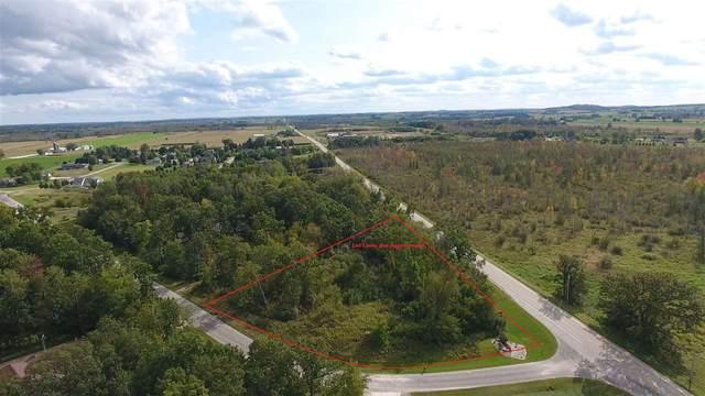 Big Ben Road, Osceola, WI 53019 (#50238632) :: Carolyn Stark Real Estate Team