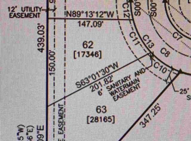 N8767 Connor Circle, Menasha, WI 54952 (#50238733) :: Ben Bartolazzi Real Estate Inc