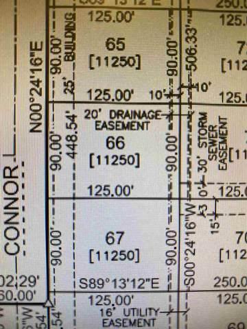 N8778 Connor Circle, Menasha, WI 54952 (#50238765) :: Symes Realty, LLC