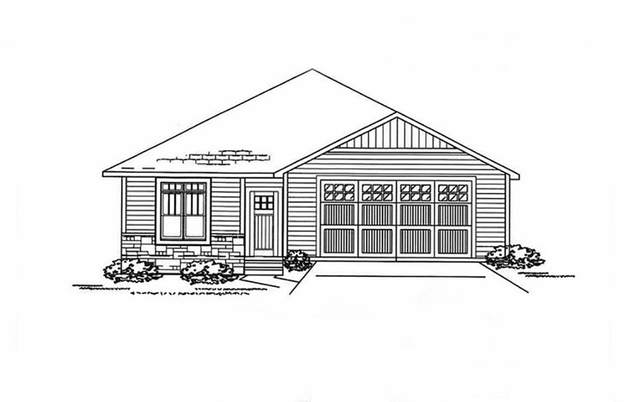 3409 Caden Court, Oshkosh, WI 54904 (#50239017) :: Carolyn Stark Real Estate Team