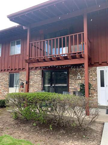 3180 Justin Court, Appleton, WI 54914 (#50239310) :: Todd Wiese Homeselling System, Inc.