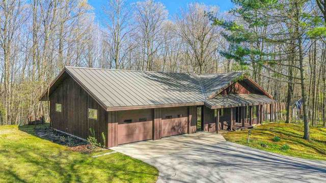 5844 Donegal Lane, Oconto Falls, WI 54154 (#50239456) :: Dallaire Realty